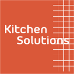 kitchen-solutions-logo