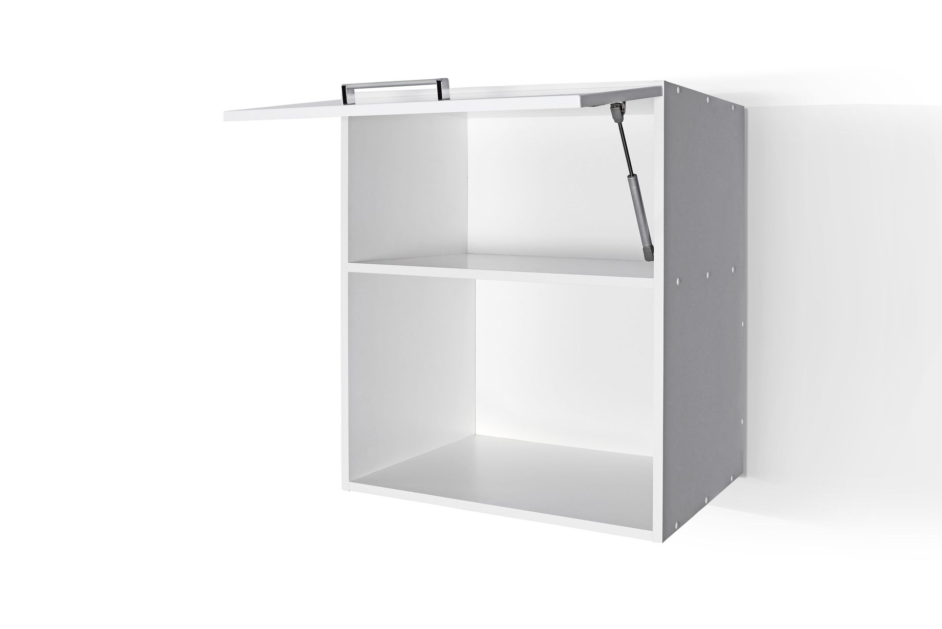 Microwave Pantry Cabinet With Insert Units Euro Product Categories Kitchen Cabinets
