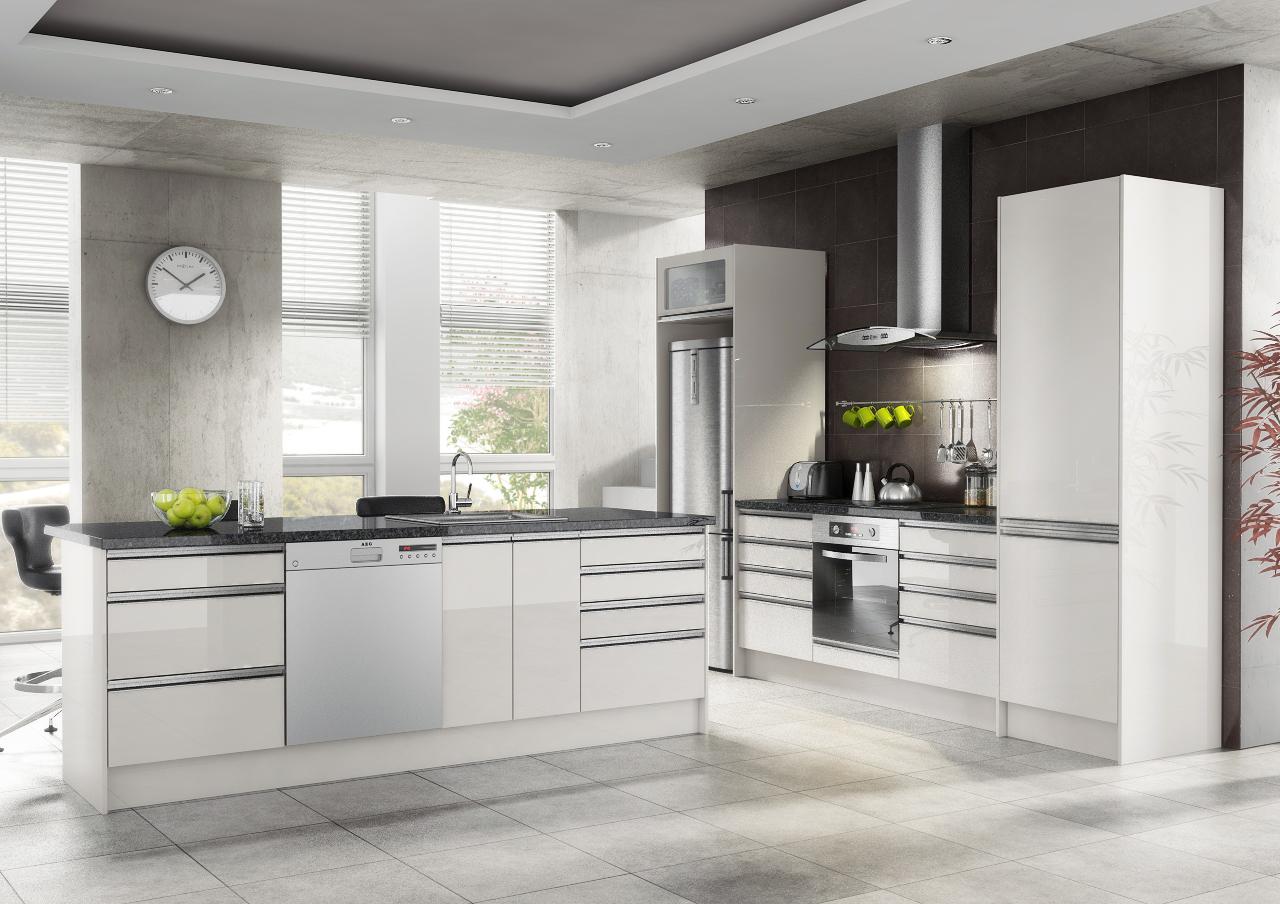 EURO-Kitchen-ZOBAL